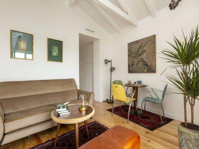 appartement brocante 4