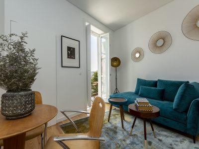 appartement-vintage-1-1